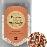プレイアーデン100%有機ベジグルメリンゴとスペルト小麦