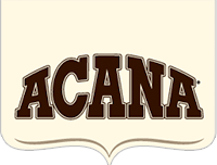 アカナロゴ