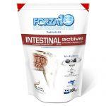 FORZA10(フォルツァ10)インテスティナルアクティブ胃腸ケア療法食小粒