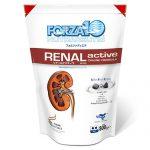 FORZA10リナールアクティブ腎臓ケア療法食小粒