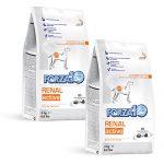 FORZA10(フォルツァ10)リナールアクティブ腎臓ケア療法食(中粒)