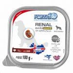 FORZA10(フォルツァ10)リナールアクティウェッラム腎臓ケア療法食