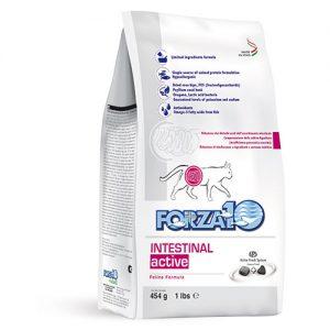 FORZA10 インテスティナルアクティブ