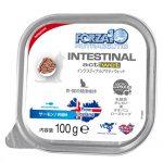 FORZA10(フォルツァ10)インテスティナルアクティウェット胃腸ケア療法食(猫用)
