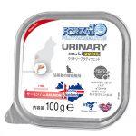 FORZA10ウリナリーアクティウェット泌尿器ケア療法食(猫用)