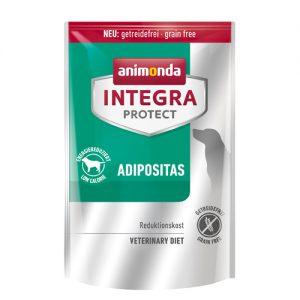 animonda インテグラプロテクト 肥満ケア ドライフード