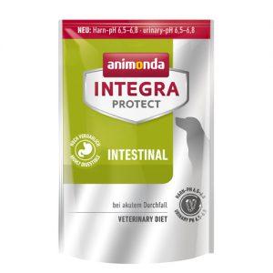 animonda インテグラプロテクト 胃腸ケア ドライフード