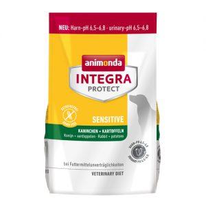 animonda インテグラプロテクト アレルギーケア ドライフード