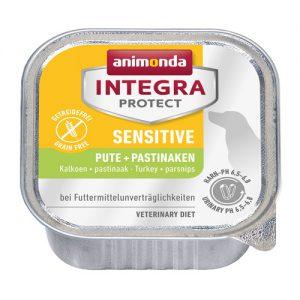animonda インテグラプロテクト アレルギーケア 七面鳥・パースニップ150g