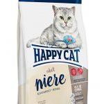 HAPPY CATスプリームダイエットニーレ