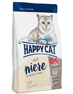 HAPPY CAT スプリーム ダイエットニーレ