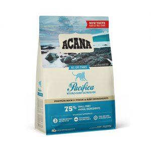 ACANA パシフィカC1.8kg